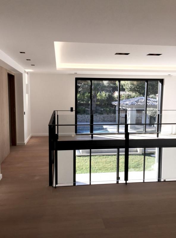Vente maison / villa Saint tropez 4800000€ - Photo 3