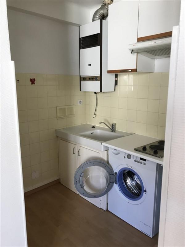 Location appartement Rodez 342€ CC - Photo 3