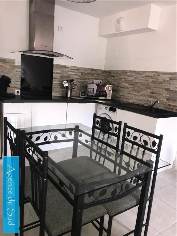 Vente appartement Peypin 228000€ - Photo 3