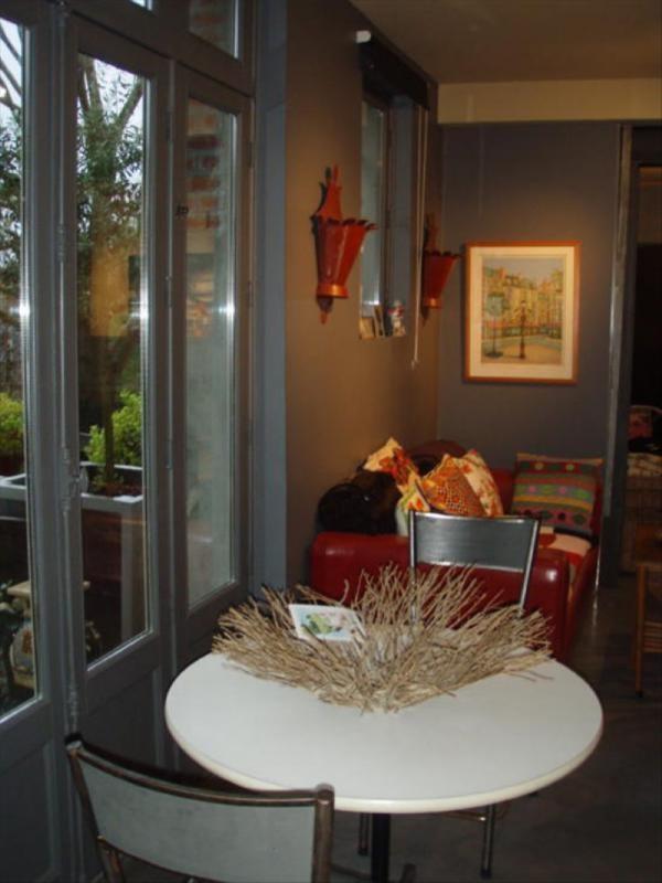 Deluxe sale house / villa Honfleur 1790000€ - Picture 5