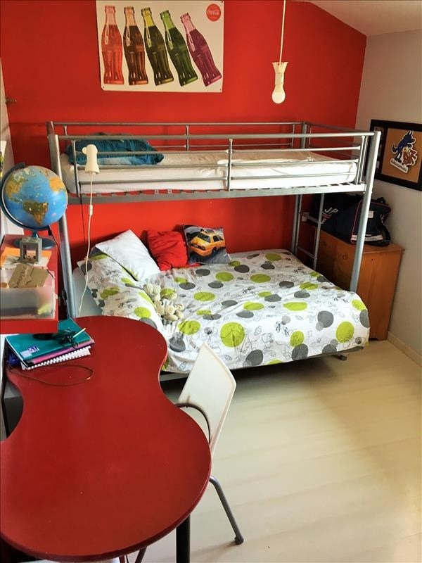 Venta  casa Hendaye 355000€ - Fotografía 6