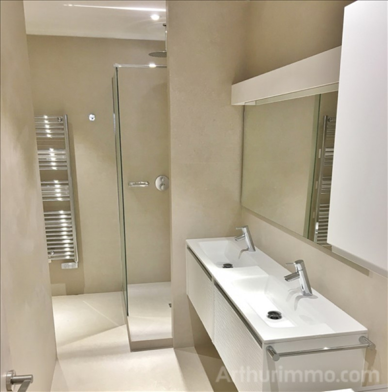 Deluxe sale apartment Cannes 1 270 000€ - Picture 6