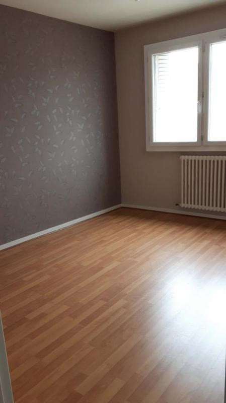 Vente appartement Dijon 110000€ - Photo 1