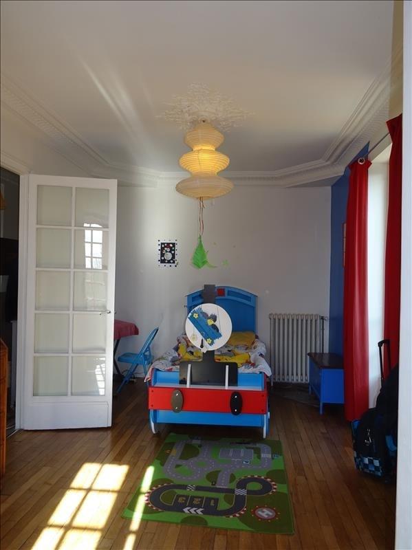 Vendita casa Bueil 220000€ - Fotografia 7
