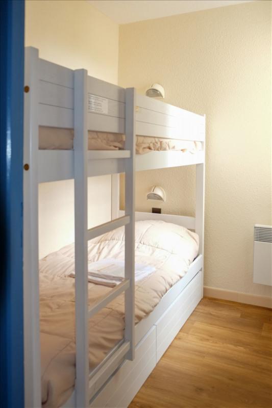 Vente appartement Talmont st hilaire 97200€ - Photo 7