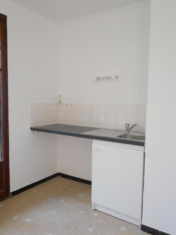 Location appartement Aix en provence 838€ CC - Photo 4