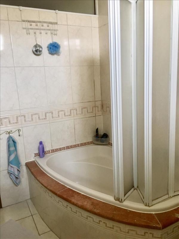 Vente maison / villa Gentilly 610000€ - Photo 8