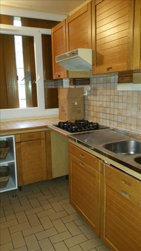 Location appartement Savigny sur orge 830€ CC - Photo 6