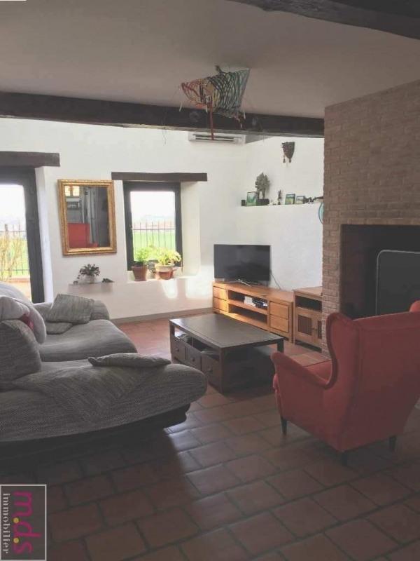Deluxe sale house / villa Verfeil 570000€ - Picture 4