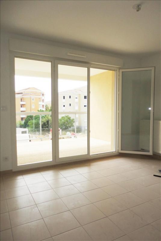 Alquiler  apartamento Seyne sur mer 650€ CC - Fotografía 2