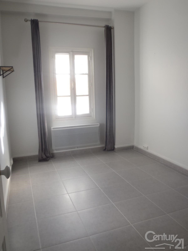 Vente appartement Trouville sur mer 151 000€ - Photo 4