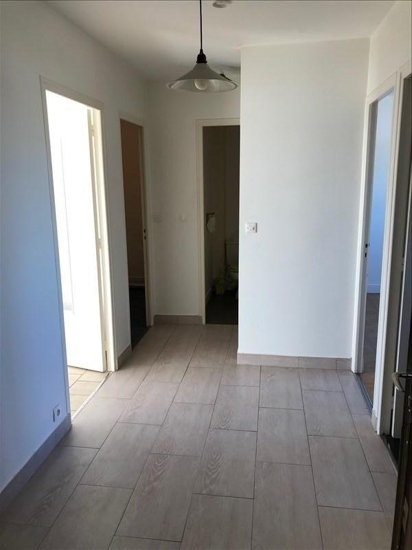 Sale apartment Villejuif 265000€ - Picture 2
