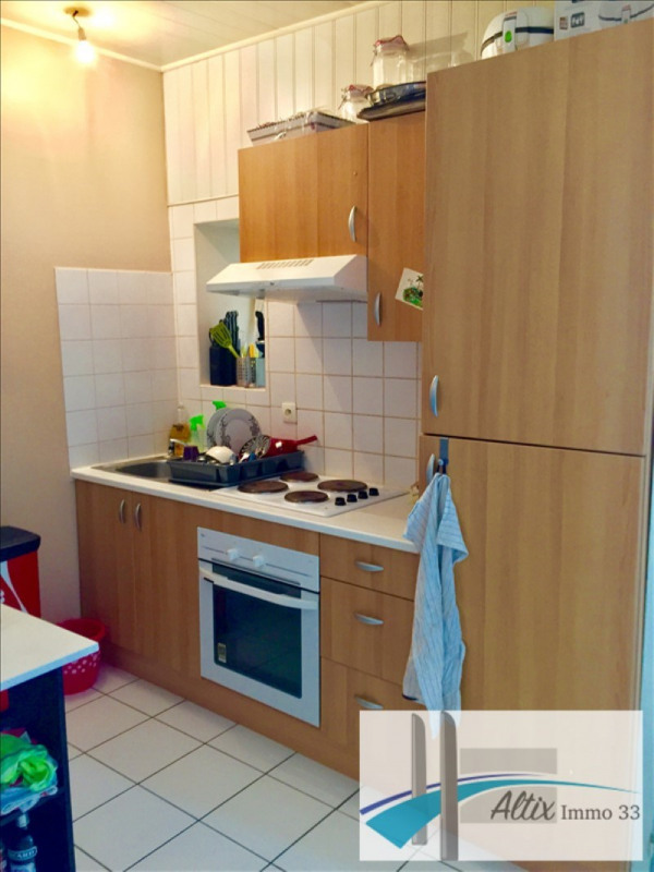 Vente appartement St loubes 117 000€ - Photo 4