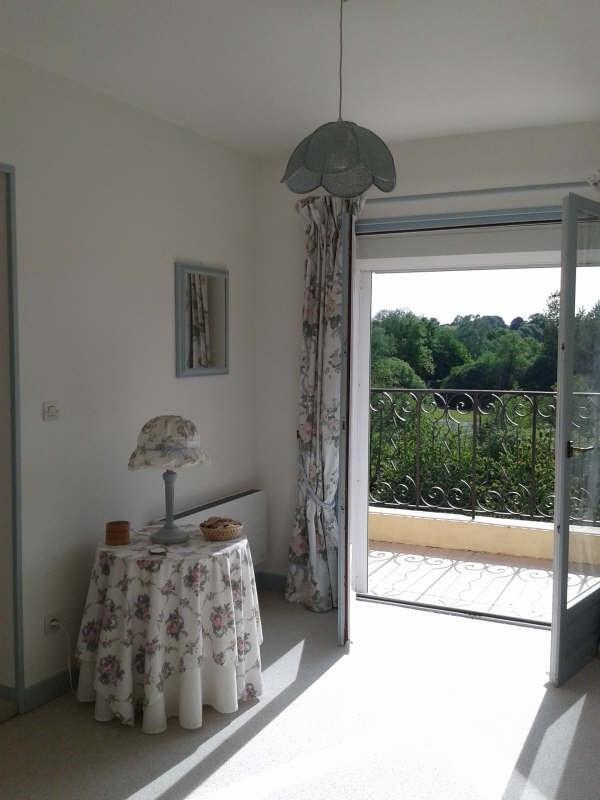 Vente maison / villa Mauves sur huisne 135000€ - Photo 3