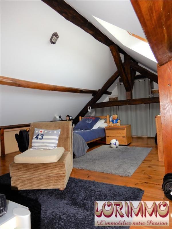Vente maison / villa Itteville 228000€ - Photo 7