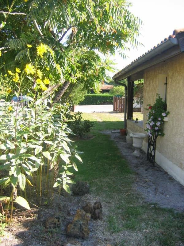 Sale house / villa Sore 140000€ - Picture 3