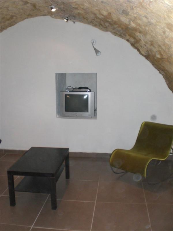 Vente appartement Aix en provence 120000€ - Photo 4