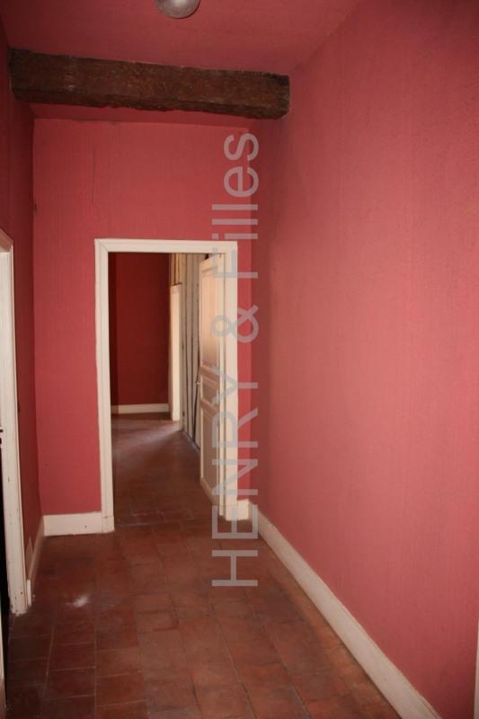 Vente maison / villa Lombez 125000€ - Photo 9