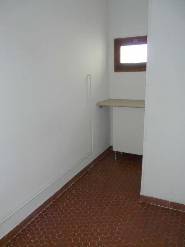 Affitto appartamento Avignon 641€ CC - Fotografia 4