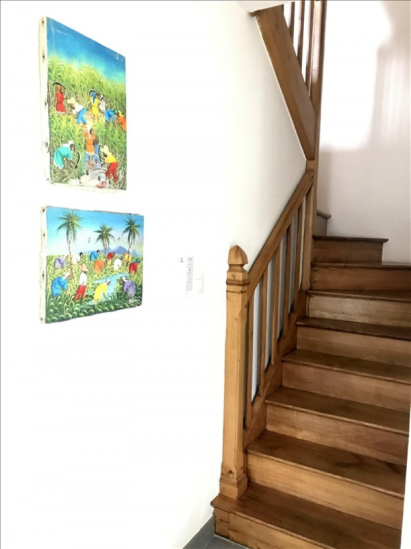 Sale house / villa St philibert 503430€ - Picture 6