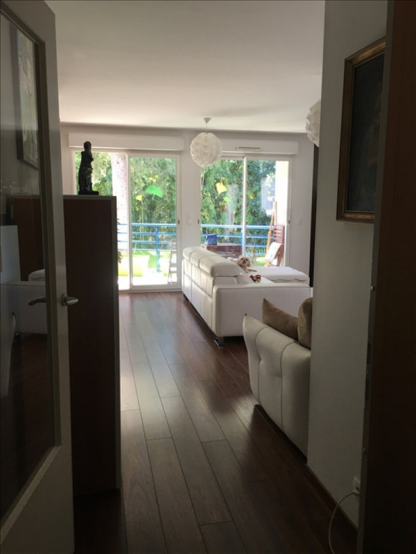 Vente de prestige appartement Pau 298 200€ - Photo 4