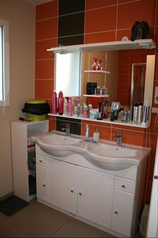 Sale house / villa Guegon 139500€ - Picture 9