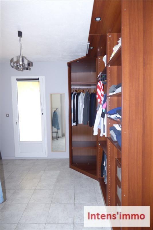 Vente maison / villa Marges 375000€ - Photo 6