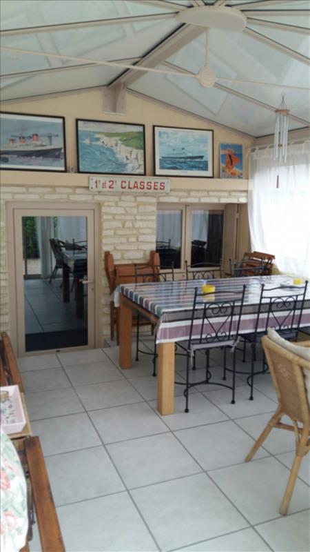 Sale house / villa Roanne 130000€ - Picture 6