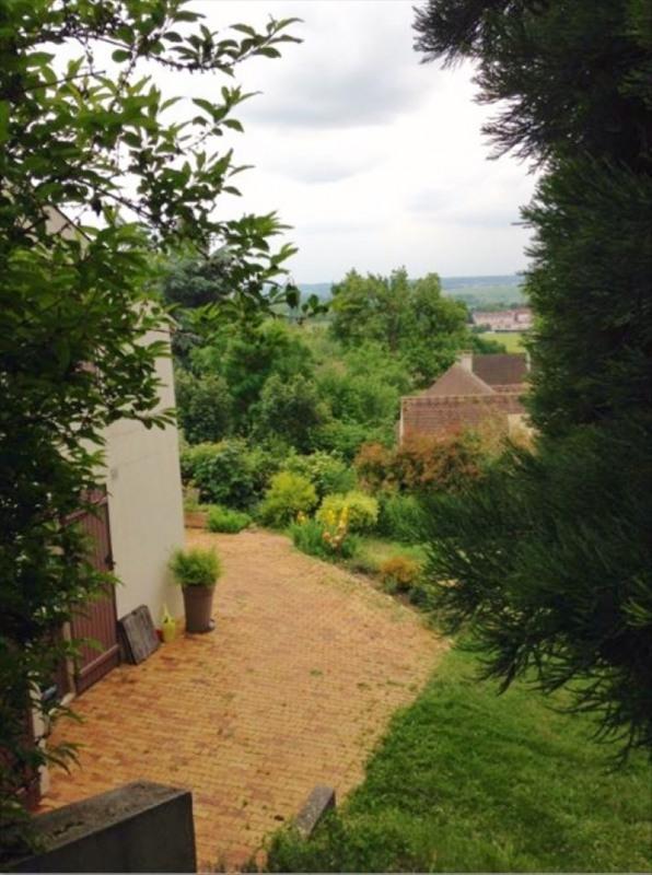 Vente maison / villa Feucherolles 600000€ - Photo 2