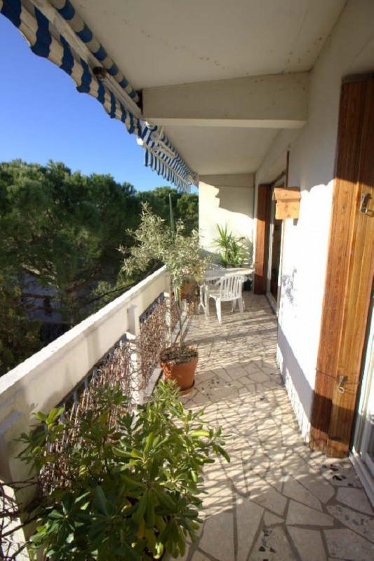Vendita appartamento Avignon 83000€ - Fotografia 3