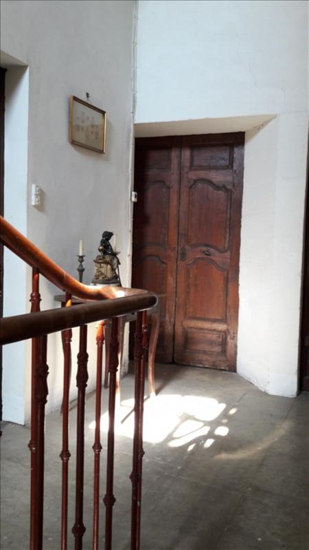 Vente maison / villa Marsillargues 442000€ - Photo 3