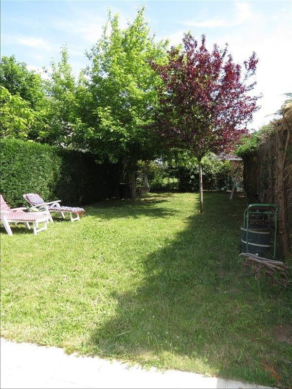 Vente maison / villa La riche 282 000€ - Photo 2