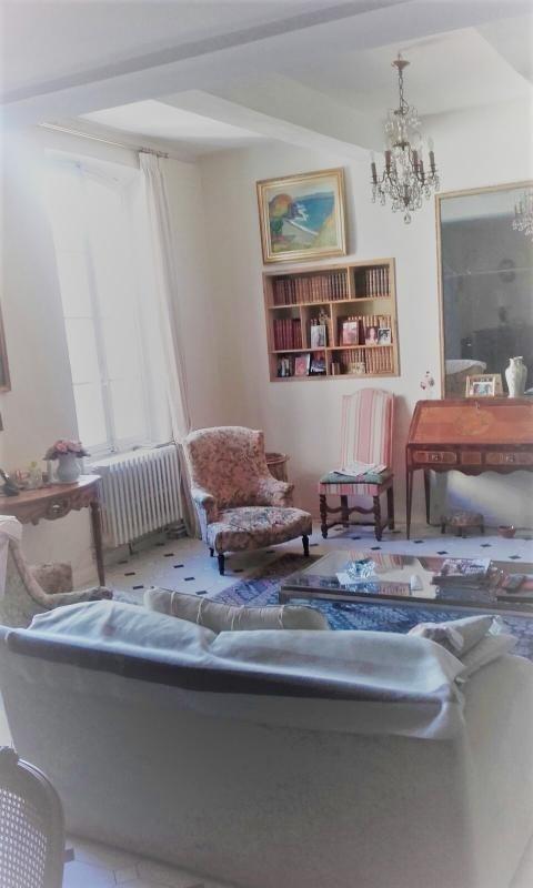 Venta  apartamento Beziers 85000€ - Fotografía 6