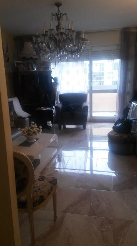 Sale apartment Créteil 320000€ - Picture 4