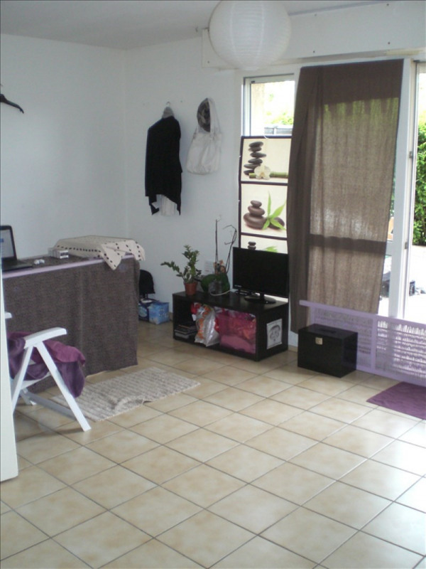 Location appartement Prevessin-moens 588€ CC - Photo 4