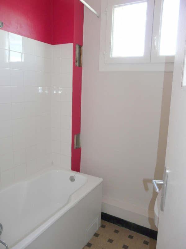 Affitto appartamento Avignon 470€ CC - Fotografia 8