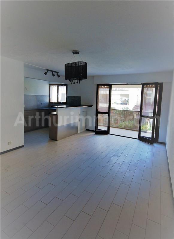 Rental apartment Frejus 650€ CC - Picture 4