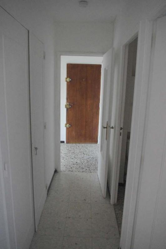 Vente appartement Avignon 93000€ - Photo 8