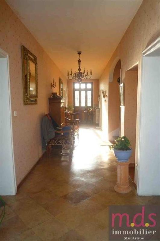 Vente de prestige maison / villa Montastruc la conseillere 5 mn 749000€ - Photo 5