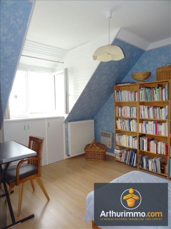 Sale house / villa St brieuc 165900€ - Picture 9