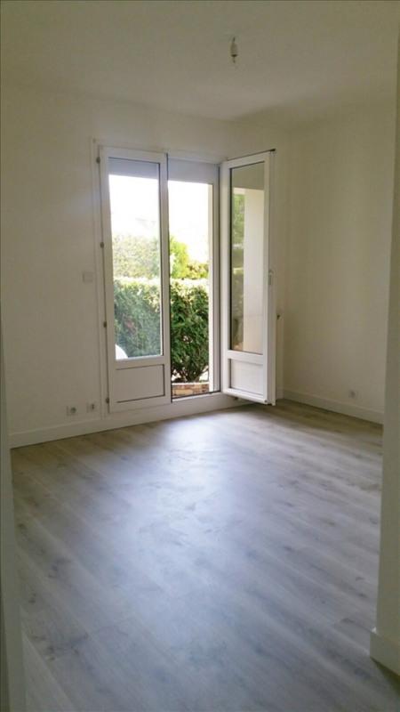 Location appartement Chatou 949€ CC - Photo 5