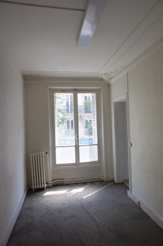 Location local commercial Paris 9ème 2 833€ HC - Photo 22