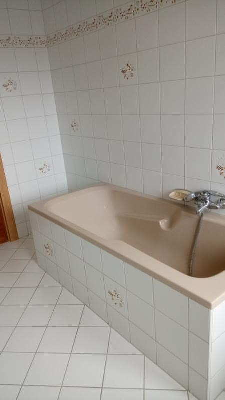 Rental house / villa Kembs 1400€ CC - Picture 7