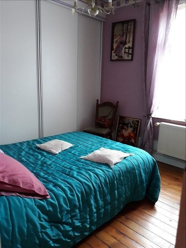 Sale house / villa Roeux 272400€ - Picture 5