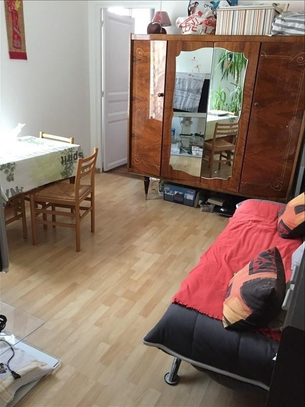 Vente appartement Bondy 179000€ - Photo 6