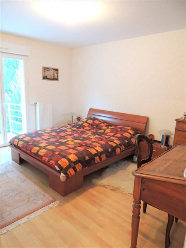 Vente maison / villa Ornex 670000€ - Photo 5