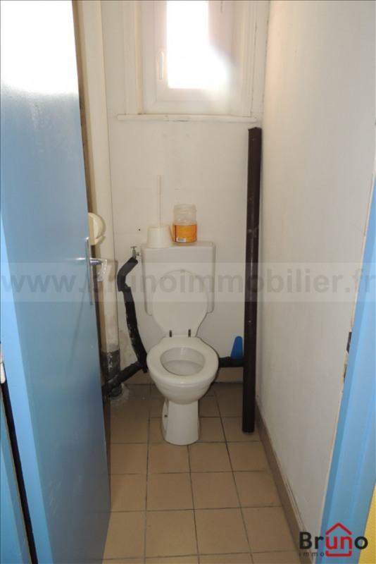 Vente appartement Le crotoy 86 800€ - Photo 9