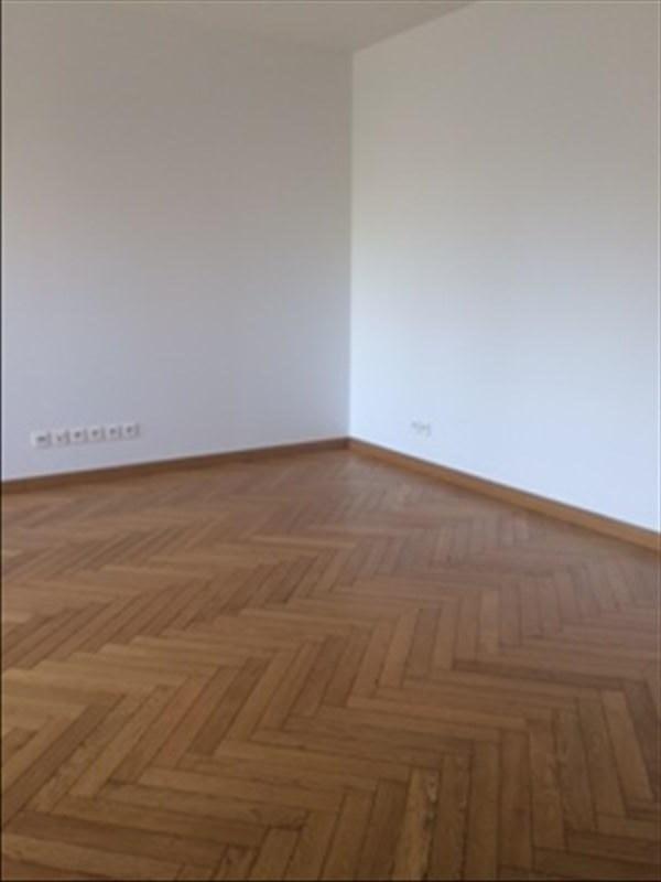 Location appartement Villetaneuse 864€ CC - Photo 3