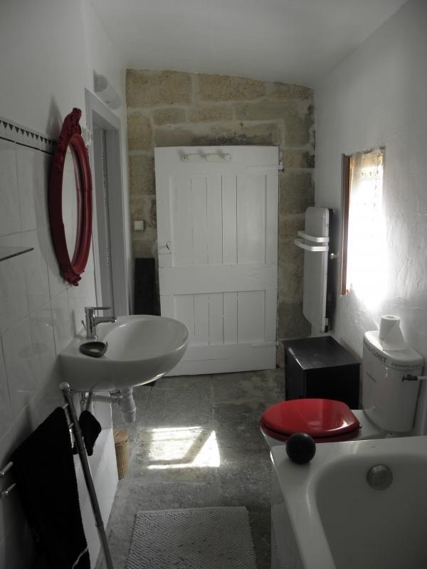 Sale house / villa Lunel 190000€ - Picture 4