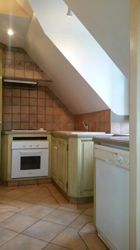 Location appartement Melun 660€ CC - Photo 2